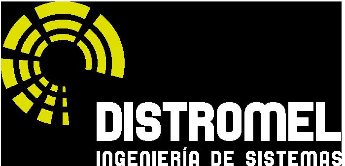 Distromel